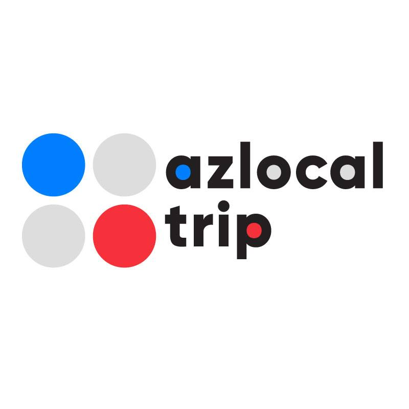 AZ Local Trip