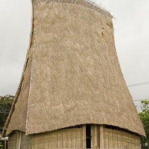 Bana Communal House