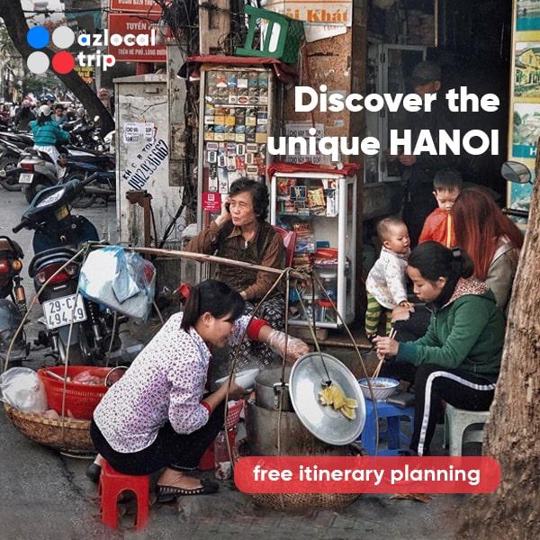 Fip Hanoiazlocaltrip