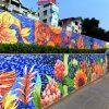 Hanoi Ceramic road
