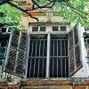 Hanoi Old Quarter Windown
