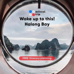 How To Get To Lan Ha Bay