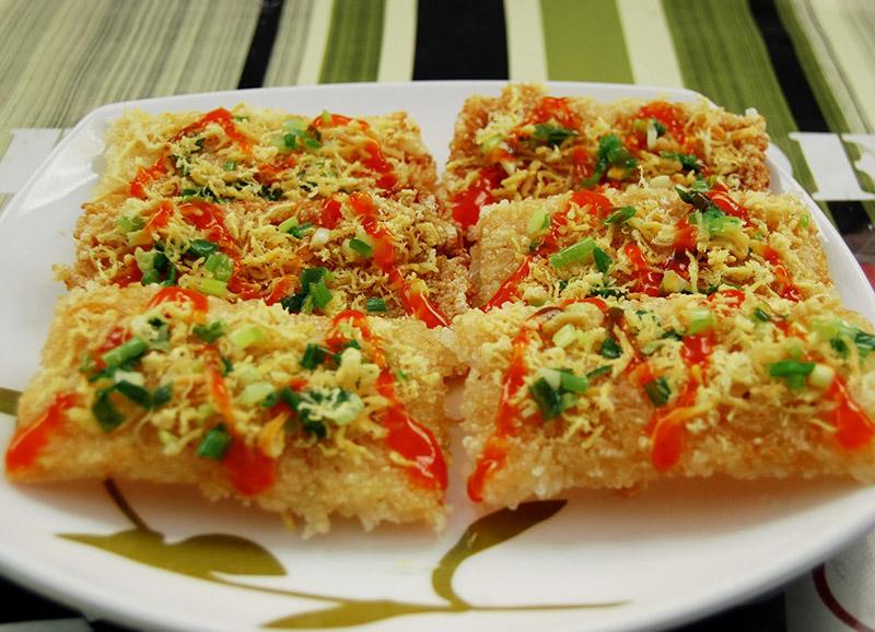 Ninh Binh specialty