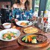 Steak in Hang Bai