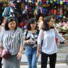 Top Tips – Vietnam Trip Preparation