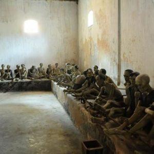 a-cell-in-con-dao-prison