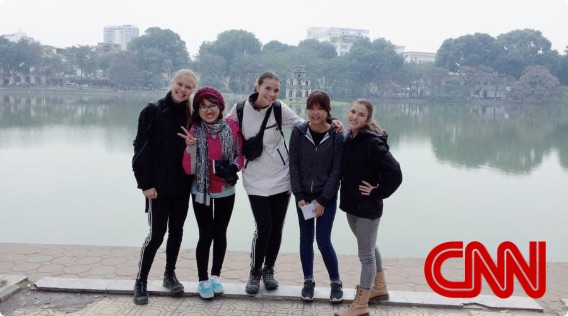 cnn-hanoi-free-local-tours