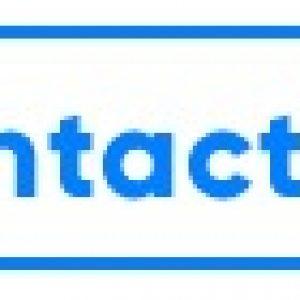 contact azlocaltrip buttom
