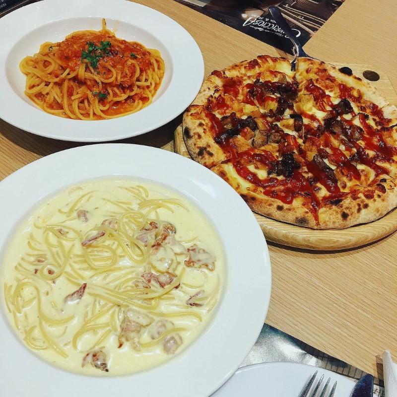 pizza-hanoi-capricciosa (1)