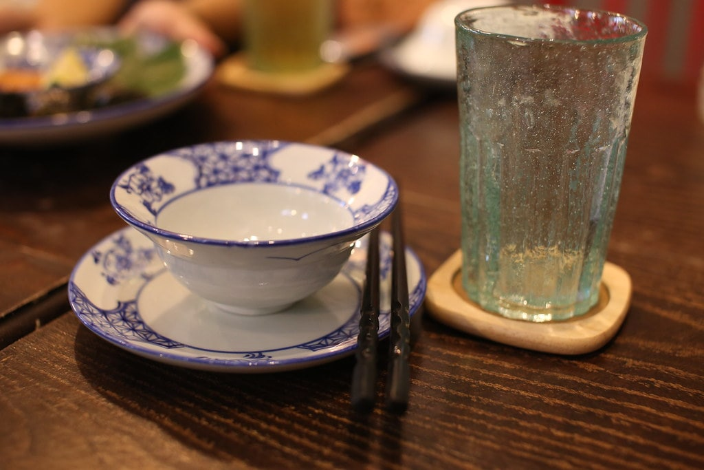 bat chiet yeu