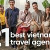 thumb-vietnam-travel-agency