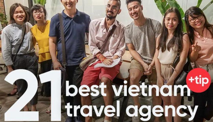 thumb-vietnam-travel-agency