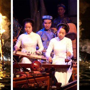 water-puppet-hanoi
