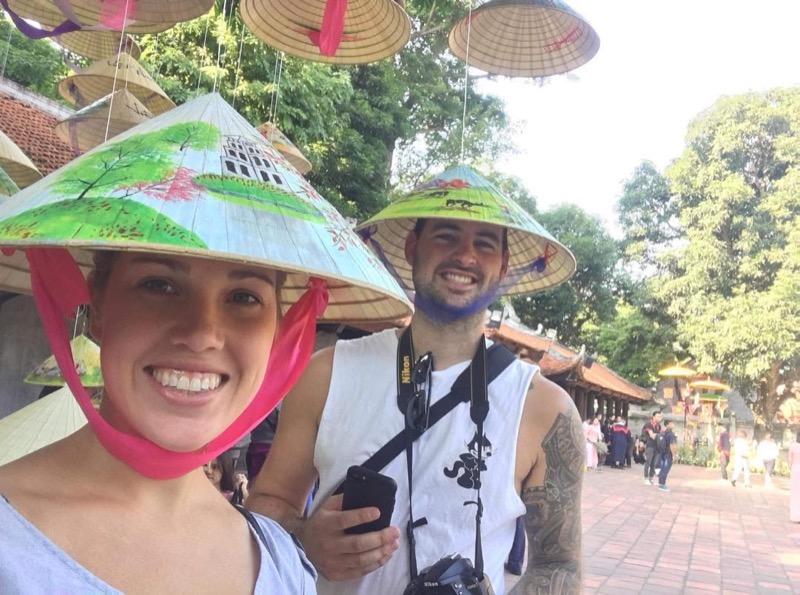 Tips For Speaking Vietnamese
