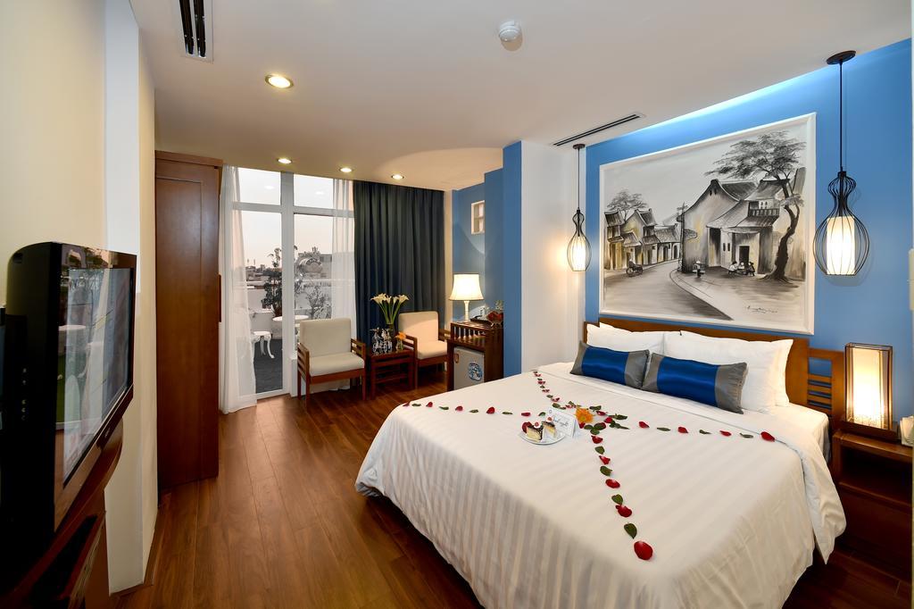 Hanoi-Avatar-hotel