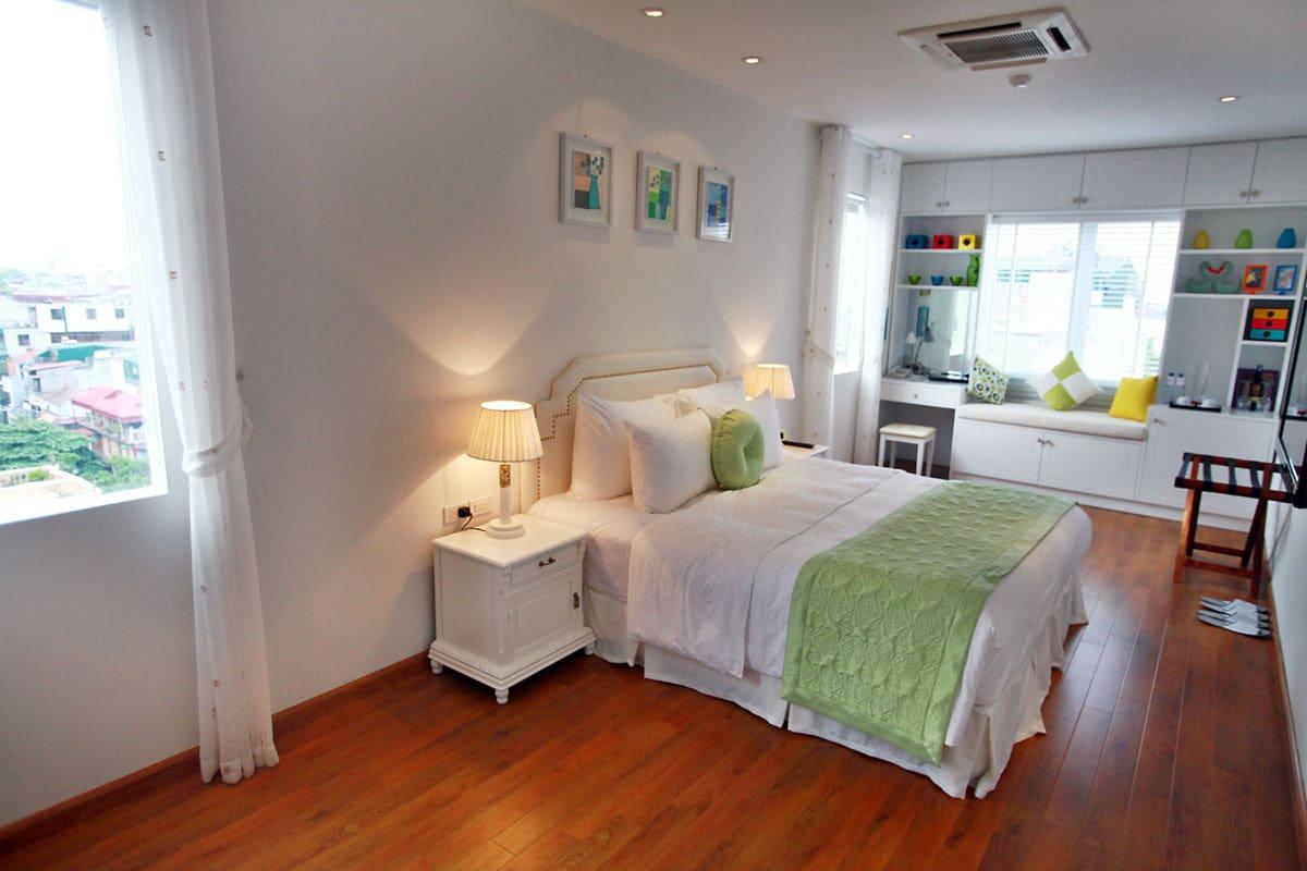 Hanoi-Meracus-Hotel-2