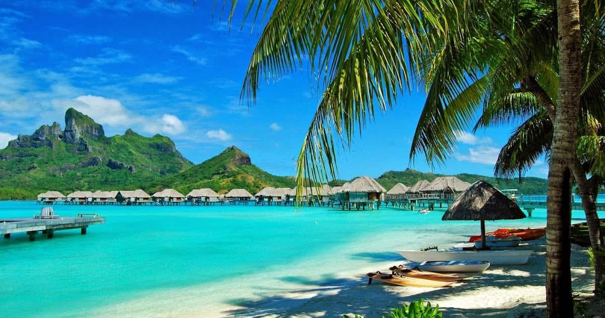 Day 6 - HCMC - Phu Quoc island