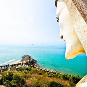 vung tau attractions